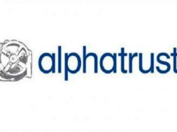 alphatrust1-thumb-large