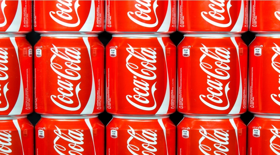 Coca-Cola HBC AG: Transaction in own shares