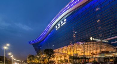 intercontinental-chengdu-4008402457-2×1