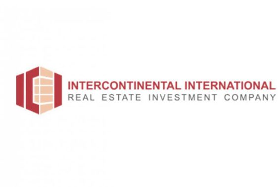 intercontinental_3