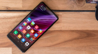 xiaomi_mix2_review_09