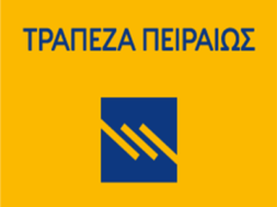 logo_piraeus_bank_400x400