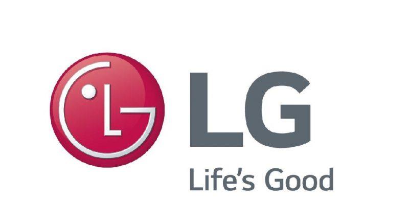 Η LG ανακοινώνει τα οικονομικά αποτελέσματα για το 2017