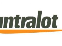intralot_logo_jpg-800×391[1]