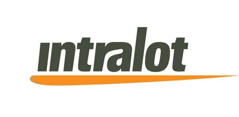 Intralot: Αποτελέσματα Εννιαμήνου για την Περίοδο με Λήξη την 30 η Σεπτεμβρίου του 2017