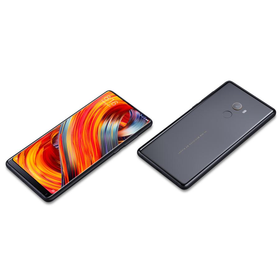 Τα νέα μοντέλα κινητών τηλεφώνων της Xiaomi ανακοίνωσε η εισηγμένη Info Quest