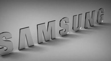 SAMSUNG_LOGO-800×390[1]