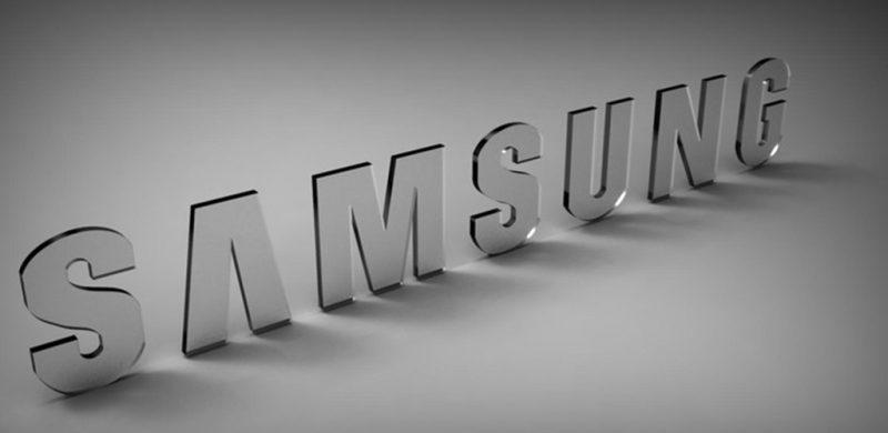 Η Samsung έγινε ο No.1 κατασκευαστής chip παγκοσμίως, στη 2η θέση η Intel
