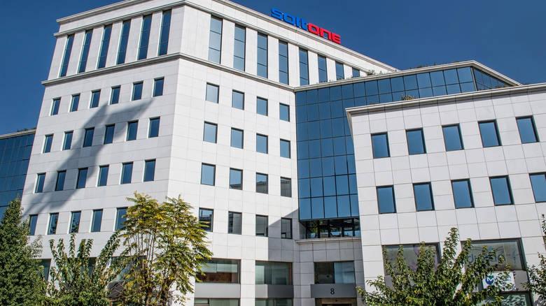 Η SoftOne Technologies εξαγοράζει την Unisoft ΑΕ