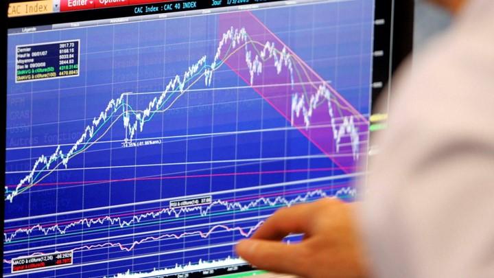 Αγορά ιδίων μετοχών ανακοίνωσαν τρείς εισηγμένες εταιρείες