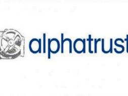 alpha_trust_1
