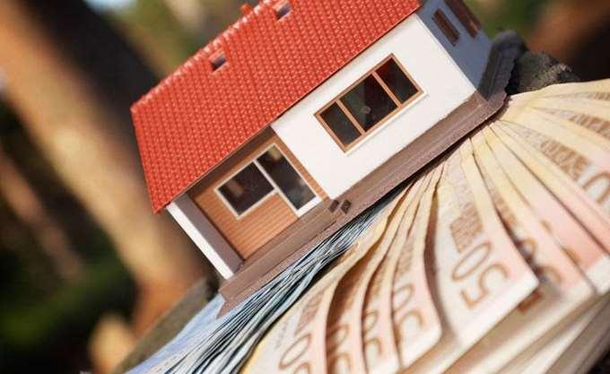 BriQ Properties: Προχώρησε στην αγορά τετραόροφου ακινήτου στο Χαλάνδρι