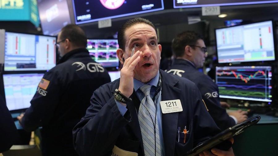 Με πτώση έκλεισαν οι ευρωπαϊκές αγορές – Απώλειες στο Τόκιο