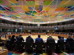 eurogroup19
