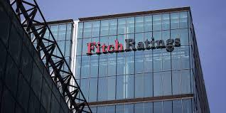 Αναβάθμιση της πιστοληπτικής ικανότητας της Ελλάδας από την Fitch Ratings