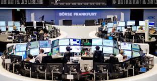 Με απώλειες έκλεισαν οι κυριότερες ευρωπαϊκές αγορές – Πτώση  και στην Ασία
