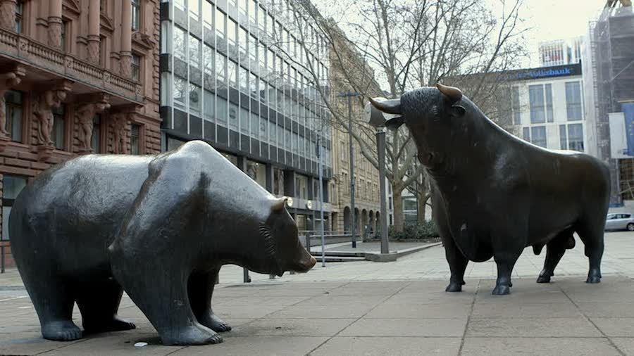 Μικτή εικόνα στις ευρωπαϊκές αγορές –  Με μικρή άνοδο έκλεισε ο Nikkei στο Τόκιο