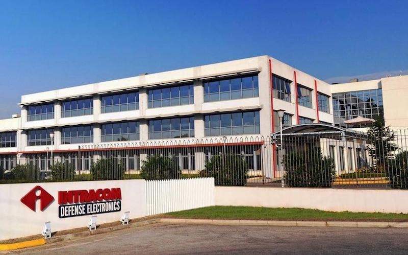 Intracom Holdings: Αύξηση της ενοποιημένης κερδοφορίας για το 2017