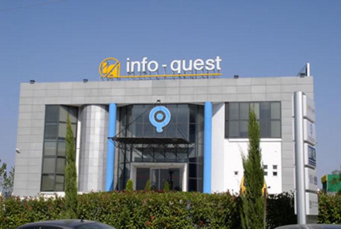 Διακρίσεις για τον Όμιλο Quest