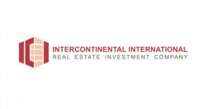 intercontinental_3
