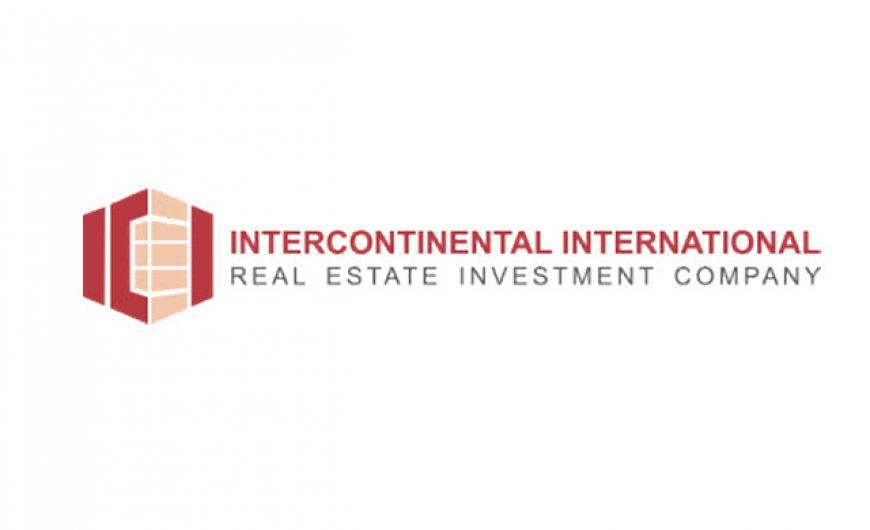 Intercontinental international: Αγορά ιδίων μετοχών