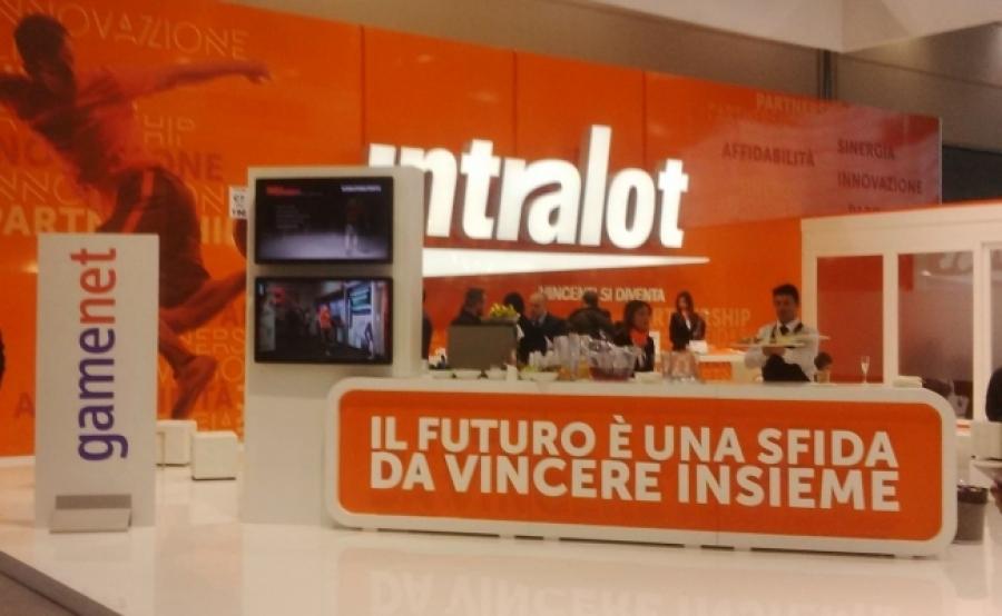 Intralot: Εγκρίθηκε η ανανέωση του προγράμματος επαναγοράς ιδίων μετοχών από την γενική συνέλευση