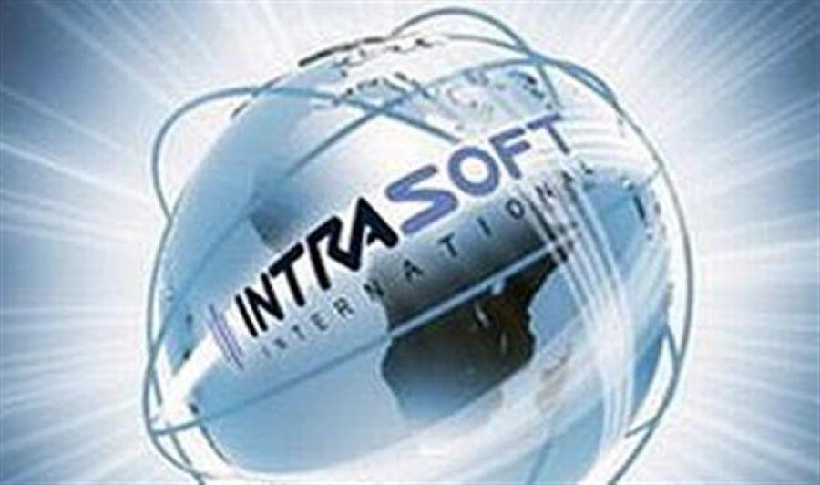Intrasoft International: Χρυσός χορηγός του ετήσιου συνεδρίου SACCO Leaders στην Κένυα