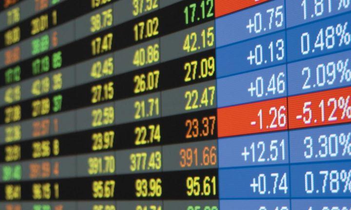 Ανακοινώσεις εισηγμένων εταιρειών για αγορά ιδίων μετοχών