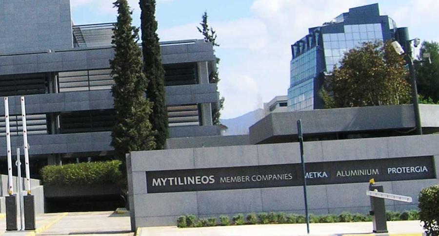 Μυτιληναίος: Υπερτετραπλασιασμός της καθαρής κερδοφορίας και αύξηση 22,5% του κύκλου εργασιών το 2017