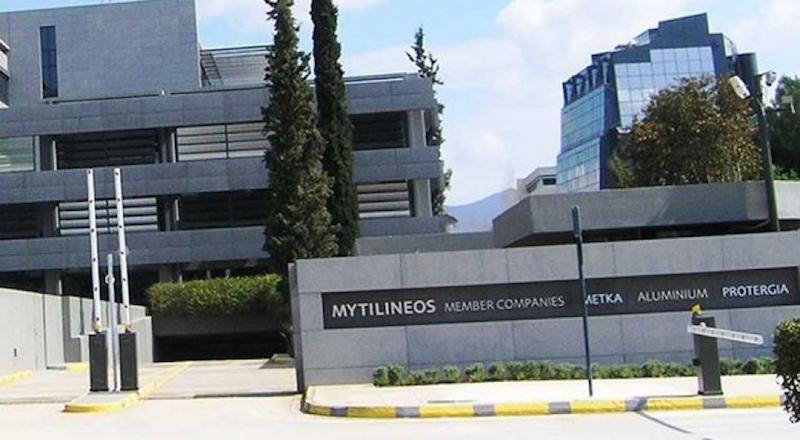 Μυτιληναίος: Διευθετήθηκε οριστικά η οικονομική απαίτηση που αξίωνε ο Ομιλος από την Σερβική κυβέρνηση