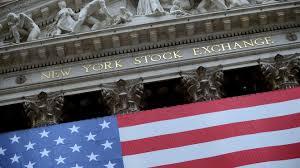 Διορθωτικές κινήσεις στη Wall Street – Με απώλειες 1,01% έκλεισε ο Dow Jones