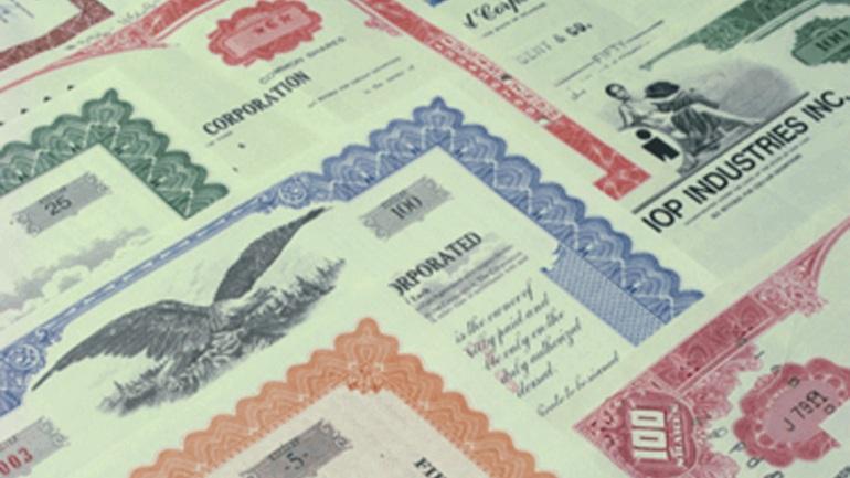 ΟΔΔΗΧ: Αντλήθηκαν 1,3 δισ. ευρώ από την δημοπρασία τρίμηνων εντόκων γραμματίων