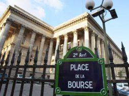 paris-stock-exchange-01-2017