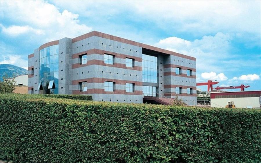 Πρόταση εξαγοράς του 10% των μετοχών ΕΛ.ΠΙΣ.της Mermeren Prilep υπέβαλε η «Παυλίδης Ανώνυμη εταιρεία Μάρμαρα – Γρανίτες».