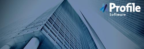 Profile Software: Αργυρός Χορηγός του συνεδρίου FinTech