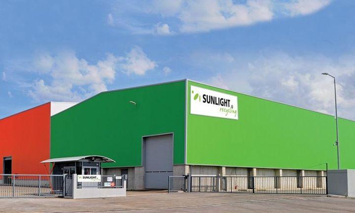 Άρση της αναστολής διαπραγμάτευσης των μετοχών της εταιρείας Συστήματα Sunlight ΑΒΕΕ