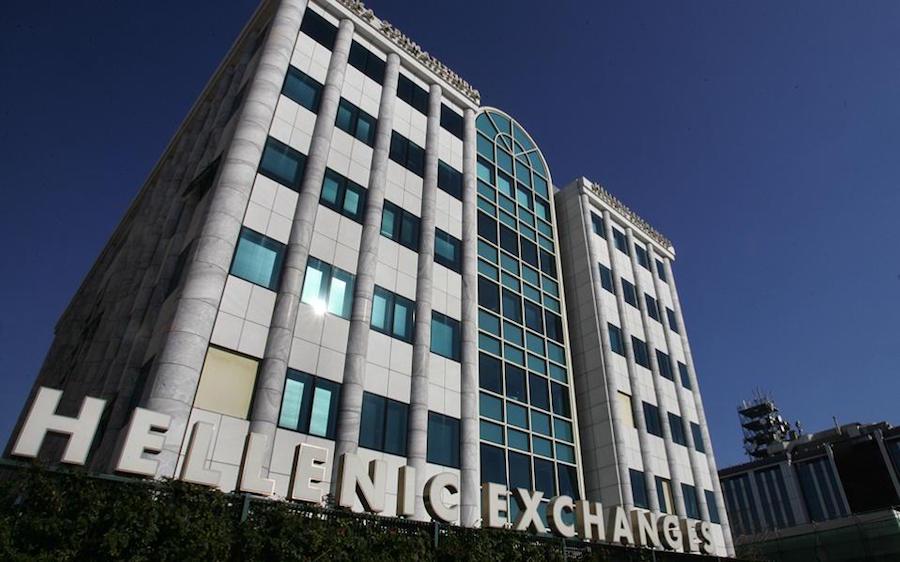 Κλειστό  το Χρηματιστήριο Αθηνών την Μ.Δευτέρα, 2 Απριλίου