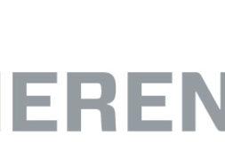 Logo_Mermeren_01_366564962