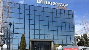 ΒΟΓΙΑΤΖΟΓΛΟΥ : Ανακοίνωσε το οικονομικό ημερολόγιο έτους 2018