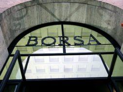 borsa-italiana-1280×640