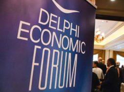 delphi-forum-ii-thumb-large