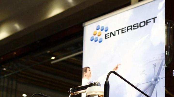Όμιλος Entersoft: Αύξηση στις πωλήσεις και την καθαρή κερδοφορία για το 2017