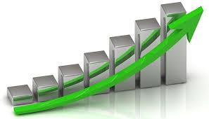 Βελτίωση – ρεκόρ δεκαετίας των επιχειρηματικών προσδοκιών στη βιομηχανία δείχνει έρευνα του ΙΟΒΕ