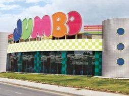 jumbo-3-768×479