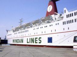 minoan_lines_1_5