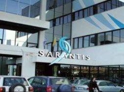 sarantis-600×400