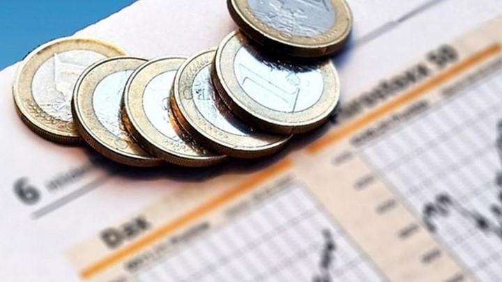 AlphaTrust ΑΕΔΑΚΟΕΕ: Ανακοίνωση για μείωση του μετοχικού κεφαλαίου με μείωση της ονομαστικής αξίας της μετοχής και επιστροφή κεφαλαίου