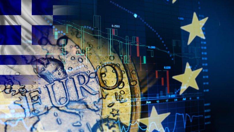 Fitch Ratings: Υβριδική η καθαρή έξοδος για την Ελλάδα