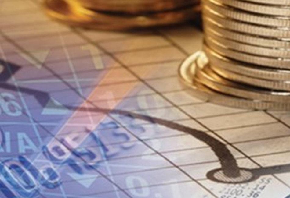 Alpha Bank: Δεν αναζωπυρώνεται ο πληθωρισμός παρά την σταδιακή συμπίεση του ποσοστού ανεργίας