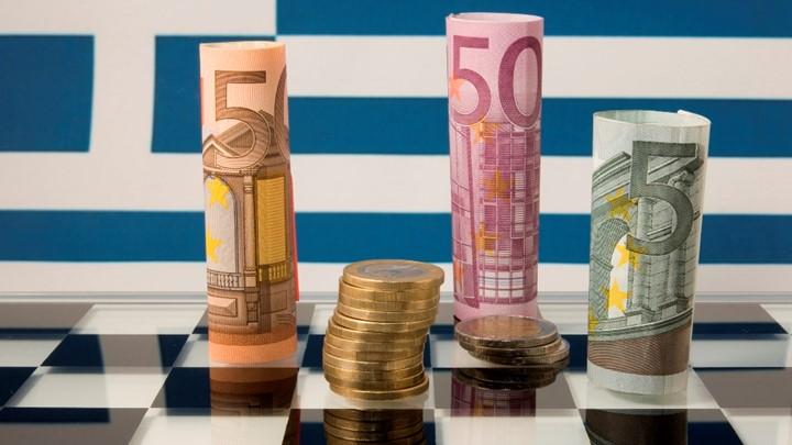 Alpha Bank: Εξαιρετικής σημασίας για την οικονομία η διαμόρφωση του πρωτογενούς πλεονάσματος στο 4% του ΑΕΠ